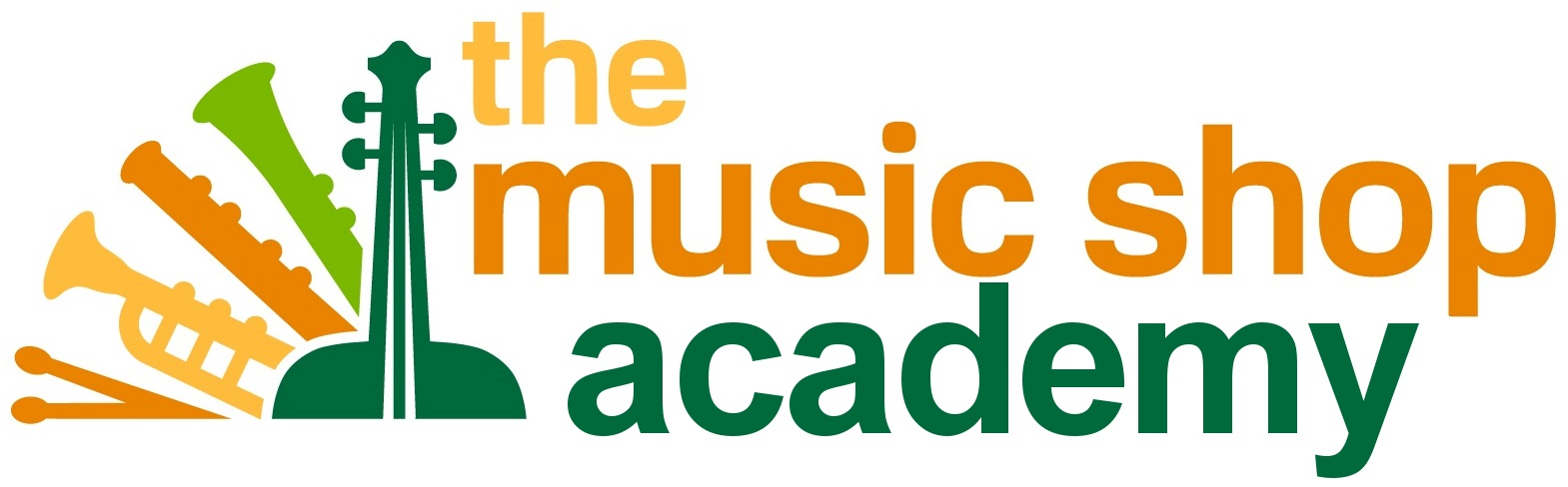 The Music Shop Academy